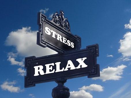 stress-391657__340