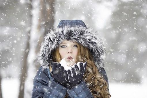 winter-1127201__340