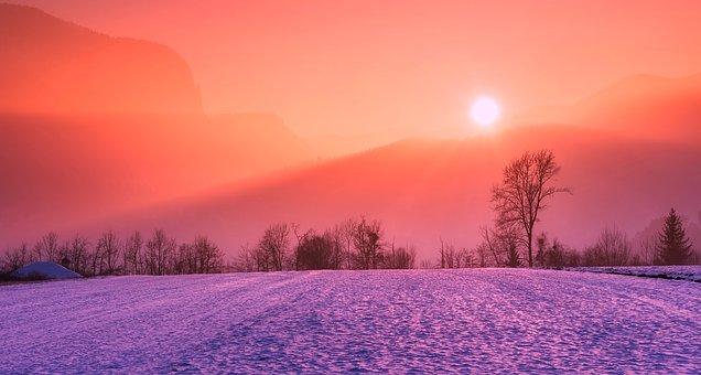 winter-2080070__340